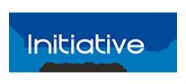 Initiative Pays de Vilaine